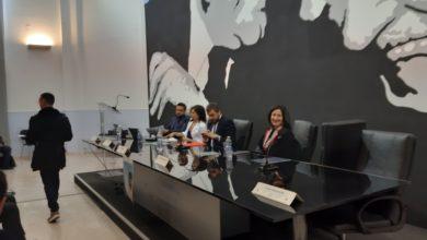 Photo of Autori e Vittime di reato in ambito giudiziario. Se ne è parlato oggi al tribunale di Enna