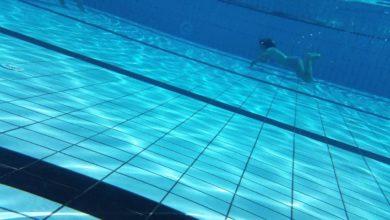 Photo of Aprono domani le piscine comunali di Pergusa