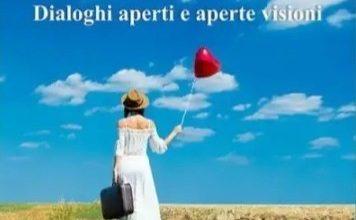 Photo of 'Scegliere la felicità' ( dell'ennese Maria Angela Cannarozzo e di Tiziana Agnitelli).