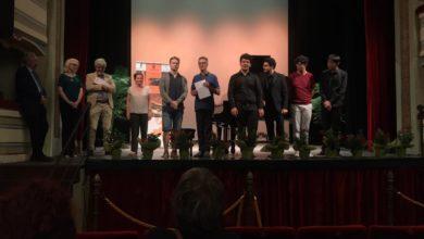Photo of Concorso Neglia: proclamati i vincitori della sezione pianisti