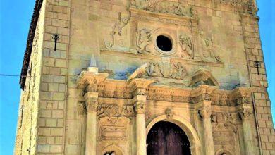 Photo of Cerami: restaurato l'esterno della Chiesa di San Sebastiano