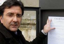 """Photo of Gargaglione: """"Ho riscontrato manifesti tentativi,da parte del sindaco, di delegittimare, ostacolare e boicottare il mio operato""""."""