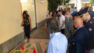 Photo of ASP Enna. Azioni di contrasto alla diffusione di alcol, droghe e gioco d'azzardo patologico