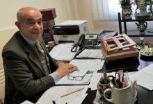 Photo of Direttore Asp Iudica: nessuna inefficienza organizzativa dell'Asp