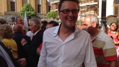 """Photo of """"GARGAGLIONE VUOLE TORNARE INDIETRO DI VENT'ANNI"""". La replica del sindaco alle recenti dichiarazioni di Gargaglione"""