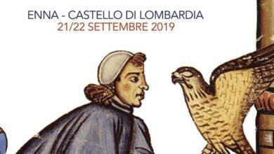 Photo of Festival della Falconeria: online il modulo per il mercato medievale