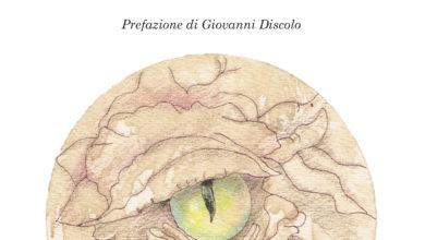 """Photo of """"Ismail e il grade coccodrillo del mare"""" dal 3 ottobre in libreria per l'editore ennese Euno"""