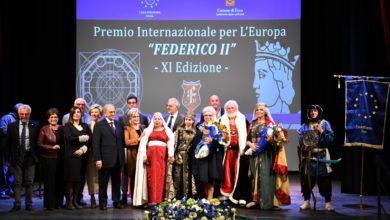 """Photo of Premio """"Edoardo Fontanazza 2021"""" Bando per le scuole di primo e secondo ciclo"""