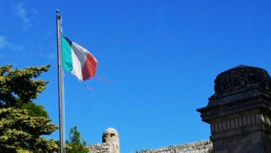 Photo of Decoro della bandiera tricolore: un obbligo trascurato, immagine di una nazione