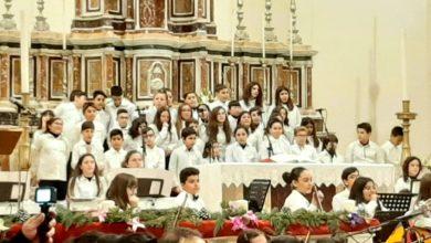 Photo of Grande successo ieri sera per l'orchestra didattica della scuola Savarese
