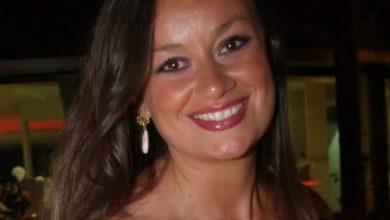 Photo of Leonforte piange la perdita di Irene Sauro morta ieri sera in un tragico incidente