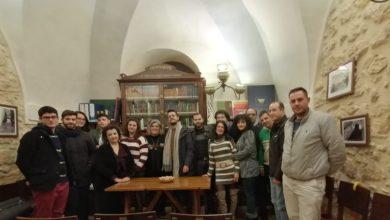 Photo of Nasce la sezione Giovani della Pro Loco Proserpina