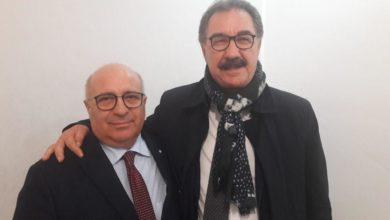"""Photo of Enna: UDC Maggio """"Cresce il partito"""". Nominati i Commissari locali di Valguarnera, Barrafranca e Leonforte"""