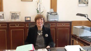 Photo of Il Prefetto presiede il Comitato Provinciale per l'Ordine e la Sicurezza Pubblica: necessario un bilancio aggiornato sulla situazione dei contagi