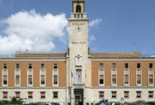 Photo of Saranno trasferiti a Palermo i 15 migranti positivi al Covid ospitati a Pergusa. Lo comunica la Prefettura