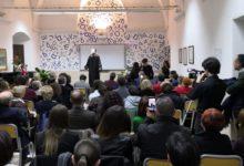 Photo of La Notte del Liceo Classico al N. Colajanni di Enna