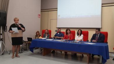 Photo of Quarta edizione del premio giornalistico e di fotografia Emanuele Fonte