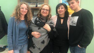 Photo of Educazione finanziaria: vincitori due studenti del N. Colajanni di Enna