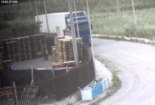 Photo of Compravendita illecita di carburante. 43 indagati. 1 Arresto, 34 denunce e 8 divieti di dimora