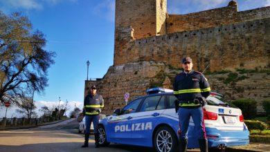 Photo of Servizi straordinari di controllo delle Forze di Polizia nei territori di Enna e Agira
