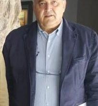 Photo of Elio Galvagno sul passaggio dall'Ato all'Ati: richiesta di commissariamento atto necessario. Ritardi mettono a rischio il finanziamento delle reti.