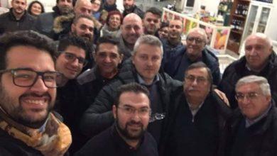 """Photo of """"Popolo delle Partite Iva"""". Anche gli imprenditori ennesi a Roma alla manifestazione del 22 Gennaio"""