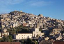 Photo of Kalòs racconta l'aron di Agira e la valle del menhir di Cerami