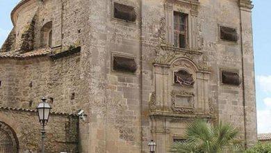 Photo of Partono i lavori di restauro della Chiesa San Michele Arcangelo