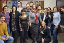 """Photo of Avvio del laboratorio """"CostruiAmo le soft skills"""" a cura della Giosef Enna"""