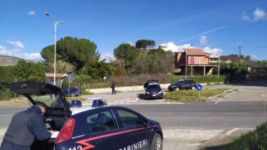 Photo of Controlli dei carabinieri. 192 automezzi e 253 persone controllate, 22 gli esercizi pubblici ispezionati, 26 le contravvenzioni al C.d.S.