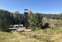 Photo of Osservazioni sul territorio: Imparare a guardare Workshop fotografico sull'ex area mineraria di Floristella