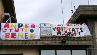 Photo of I detenuti di Piazza Armerina si autotassano e devolvono i soldi raccolti alla Protezione Civile