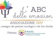 """Photo of COMUNICAZIONE IMPORTANTE – """"ABBIAMO BISOGNO DI TE!"""" #IVolontariAiutanoICittadiniEnnesi"""