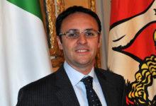 """Photo of Agira: UDC On. Figuccia """"Casa Diodorea, in tempo di elezioni evitare bandi con posti di lavoro, sollecito riforma IPAB"""""""