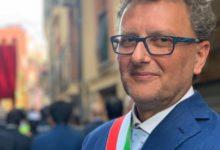 """Photo of Tariffe idriche. Di Pietro risponde a Di Ganci. """"Il segretario del PD mi sembra disinformato sulla questione tariffe"""""""