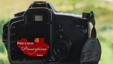 Photo of Concorso fotografico della Pro Loco Proserpina #RESTOACASAPERCHE'