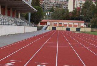 """Photo of """"Sport di tutti – Quartieri"""" e """"Sport di tutti – Inclusione"""": due modelli di intervento sportivo e sociale destinati all'associazionismo sportivo"""