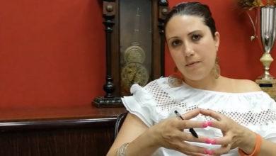 Photo of Valguarnera: sindaco e maggioranza specificano cosa è successo nel corso degli ultimi due consigli comunali