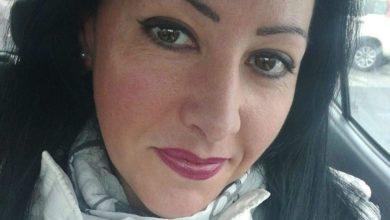 Photo of Un anno fa moriva per mano di suo marito. Oggi Catenanuova ricorda Loredana Calì