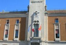 Photo of Ex Provincia. Interventi green per l'Alberghiero di Centuripe