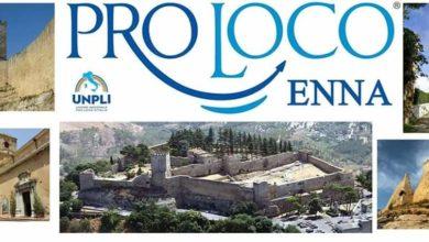 Photo of Proposta della Pro Loco Proserpina per l'incremento turistico al tempo del Covid-19