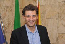 Photo of Elezioni comunali: interpellanza all'Ars del segretario regionale del partito democratico