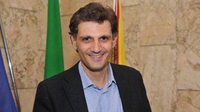 Photo of Antony Barbagallo è il nuovo segretario regionale del PD. L'augurio di buon lavoro dalla federazione ennese
