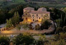 """Photo of Troina:L'EX CONVENTO DI SANT'AGOSTINO TRA I MONUMENTI DA RESTAURARE DEL """"PROGETTO ALPE. L'ITALIA SOPRA I 600 METRI"""" DEL FAI"""