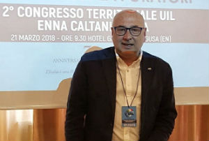 Photo of Enna – Mudaro UIL : far ripartire i cantieri edili per il  rifacimento delle reti idriche nei Comuni  26 Maggio 2020