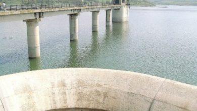 Photo of Legambiente Sicilia interviene sull'affidamento dell'incarico di completamento della progettazione della diga Pietrarossa