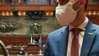 Photo of DIMISSIONI IN BLOCCO DI OGGI DEL COMITATO SCIENTIFICO IN SICILIA. GIARRIZZO (M5S): PRIMA LI NOMINANO E POI?