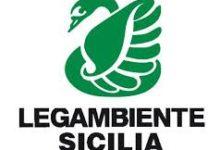 Photo of Quando la cura fa più male della malattia. Legambiente Sicilia sul nuovo statuto dell'ente parco minerario Floristella Grottacalda