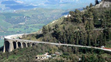 Photo of Panoramica. La conferenza dei capigruppo: fare ricorso a procedure straordinarie
