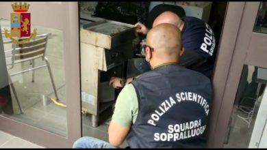 Photo of La Polizia di Stato rinviene refurtiva e la restituisce ai legittimi proprietari
